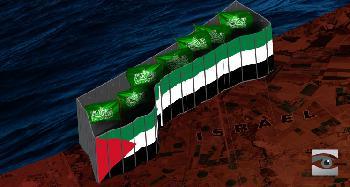 Unsichtbare Blockade: Medien schweigen zu Gaza-Sanktionen der PA