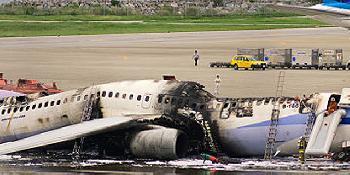 Houthi Rebllen greifen Flughafen in Saudi Arabien an