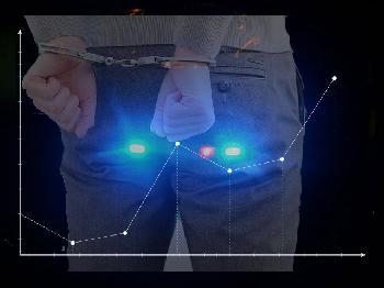 Was, wenn eine Umfrage zur Sicherheit in die Hose geht?
