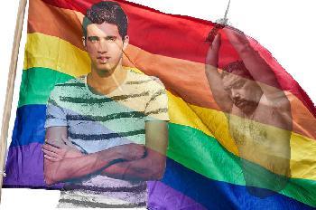 Der Iran foltert homosexuelle Kinder mit Elektroschocks