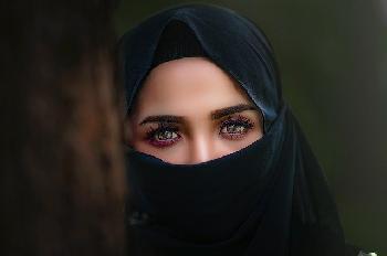 Gaza: Neue Gesetze gegen Frauenrechte