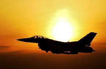 Türkische Luftangriffe im Nordirak intensiviert