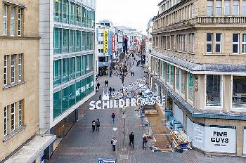 Aufruf der Werteunion Thüringen: Lockdown sofort beenden!