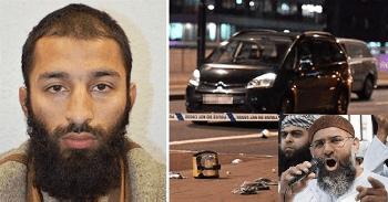 """Jihadisten-Beihilfe"" im Westen"