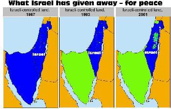 Ist Palästina ein Staat?