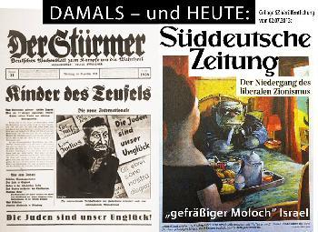 Causa-Reitschuster-Das-veritable-Eigentor-der-Sddeutschen-Zeitung