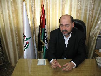 Die Hamas wird keinen Kandidaten für die PA-Wahlen nominieren