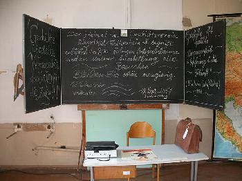 """""""Mathematik ist rassistisch"""""""