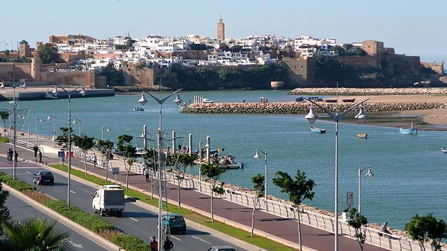 """Marokko bricht """"jeglichen Kontakt"""" zu deutscher Botschaft ab"""