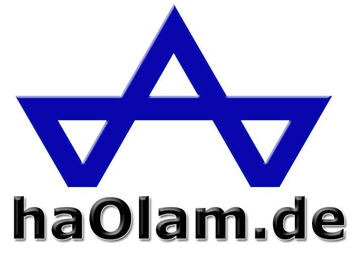 [Hausmitteilung] haOlam.de mit neuer, eigener Videoplattform