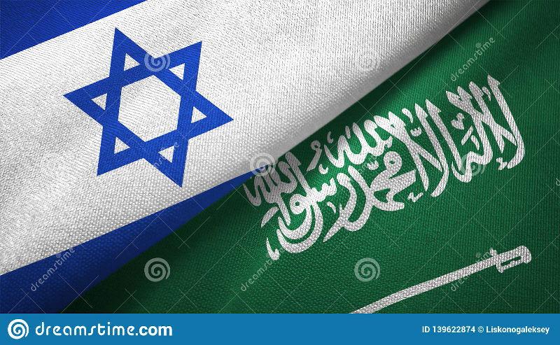 """""""NATO des Nahen Ostens"""": Gespräche über Verteidigungsbündnis"""