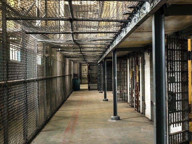 Seltener Bericht aus den iranischen Gefängnissen