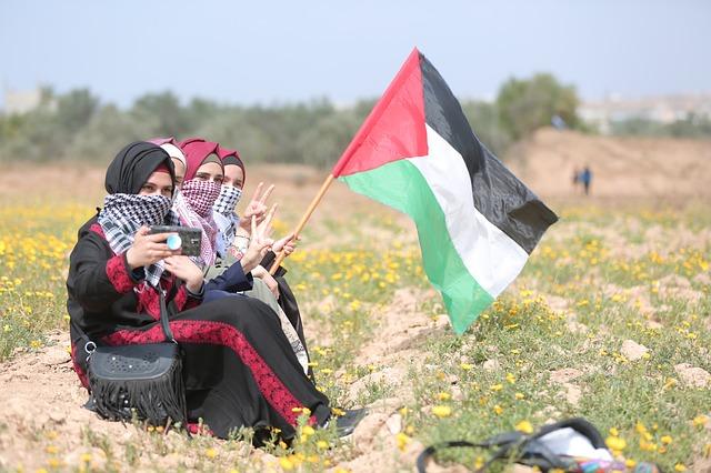 Lässt Abbas palästinensische Wahlen absagen?