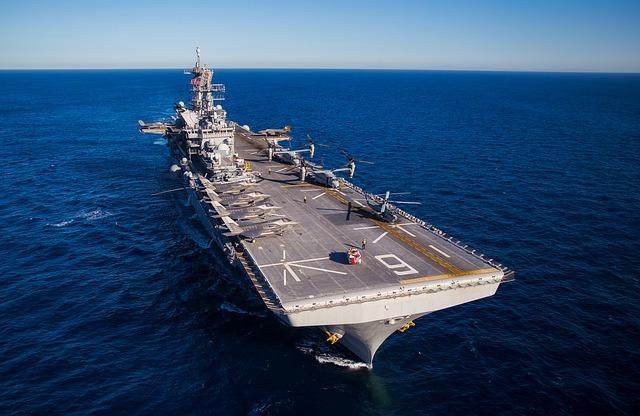 Israel führt Marineübungen mit Noble Dina mit Frankreich, Griechenland und Zypern durch