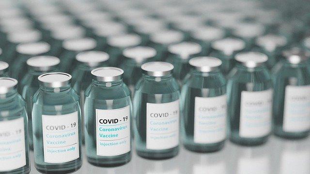 EMA hat Hinweis auf schwere allergische Reaktion bei AstraZeneca-Impfstoff