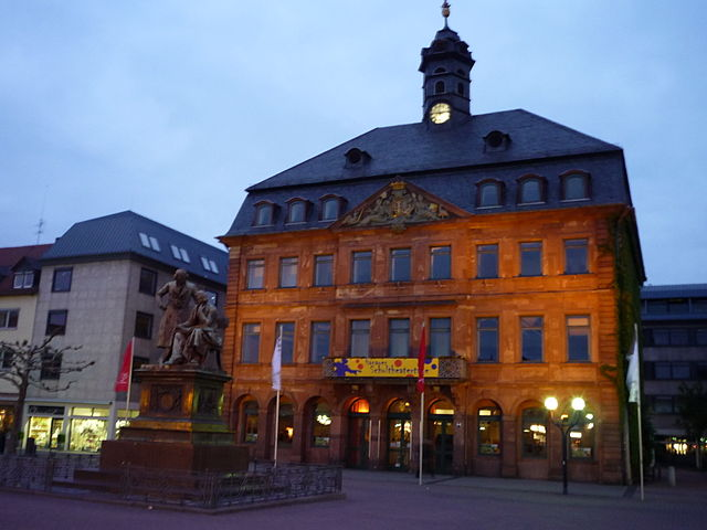 Hanau: Aufregung statt Aufklärung