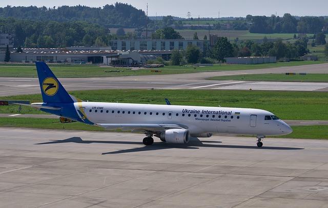 """Die iranische Zivilluftfahrtbehörde sagt, """"menschliches Versagen"""" sei der Grund für den Abschuss des Passagierflugzeugs im Januar 2020."""