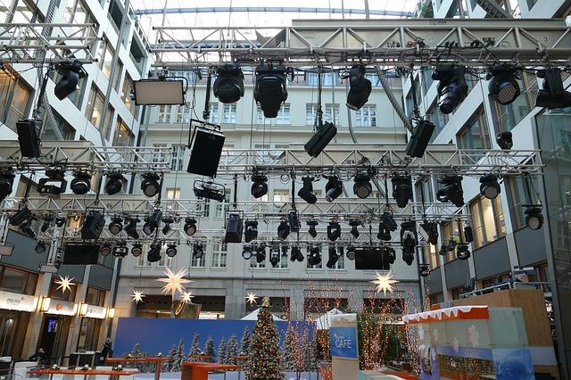 Zweifelhafte ZDF-Zitate: Verzögern und sich dumm stellen