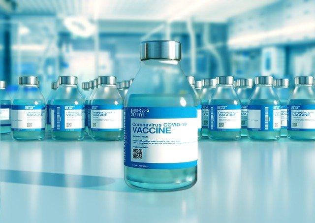 Inzwischen 16 Fälle von Hirnvenenthrombosen nach Impfung gemeldet