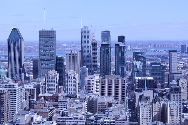 Der Bürgermeister von Montreal bricht erneut das Versprechen, die Definition des IHRA-Antisemitismus zu übernehmen