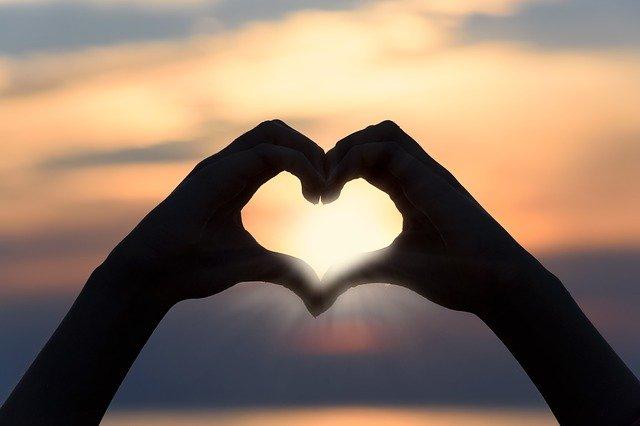 Ausgestoßene der Woche: Herzchen
