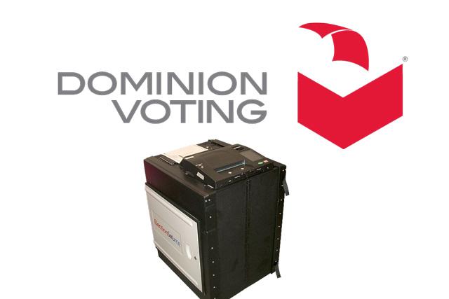Dominion Voting Systems reicht eine Klage wegen Verleumdung gegen Fox News ein