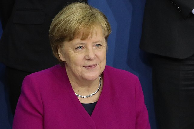 Kein Reiseverbot - Merkels Angriff auf die Freiheit gescheitert!