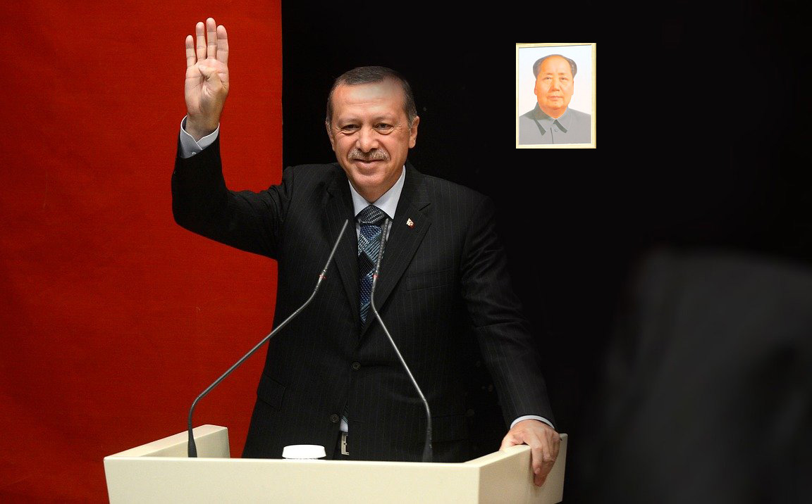 Türkisches Verfassungsgericht berät über Verbot der HDP