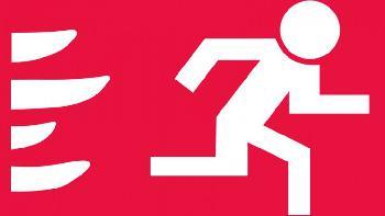 Rohrkrepierer: Die Linke und die Brandstifter