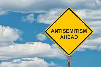 Wie die Israel-Boykottbewegung BDS eine ganze Generation hinters Licht führt