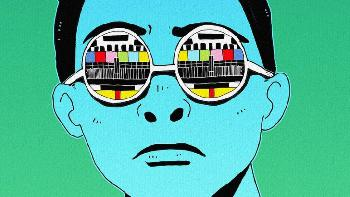 ARD- und ZDF-Faktenchecker erwischt: Die Schamlosen