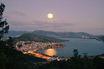 Griechenland will ab Mai Tourismus ohne Restriktionen