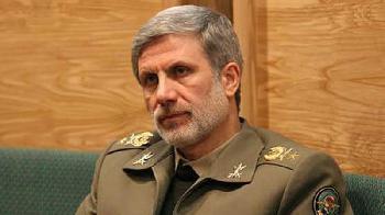 -Irans-Verteidigungsminister-droht-Tel-Aviv-zu-zerstren