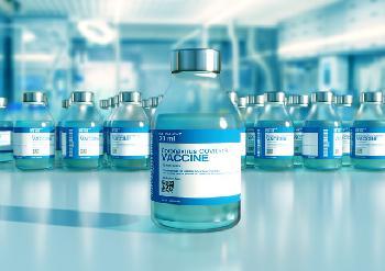 Niederlande stoppen AstraZeneca-Impfungen