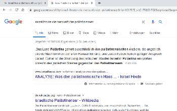 Eine-Suchmaschine-als-PropagandaMegafon