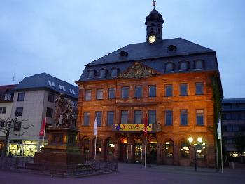 Hanau-Aufregung-statt-Aufklrung