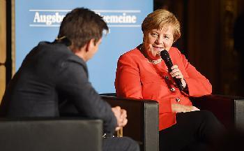 Landtagswahlen: Zwergenaufstand im Südwesten