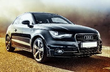 Audi verhängt Entwicklungsstopp für neue Verbrennungsmotoren