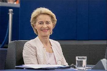 Impf-Krieg: EU auf Konfliktkurs