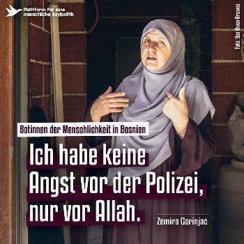 Gute-Angst-vor-Allah-bse-Islamophobie