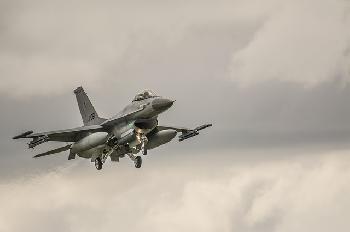 Trkei-fliegt-Luftangriffe-in-SyrischKurdistan