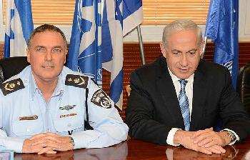 Netanjahu zur arabischsprachigen Zeitung: Das Staatsangehörigkeitsgesetz ist nicht gegen Araber