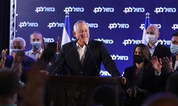Rechtsblock mit klarer Mehrheit - dennoch kann es für Netanyahu schwierig werden