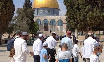 PA-nennt-Juden-die-den-Tempelberg-besuchen-eine-