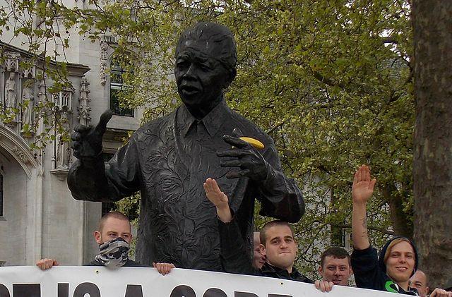 Londoner Polizist wegen Mitgliedschaft in einer Neonazi-Terrorgruppe verurteilt