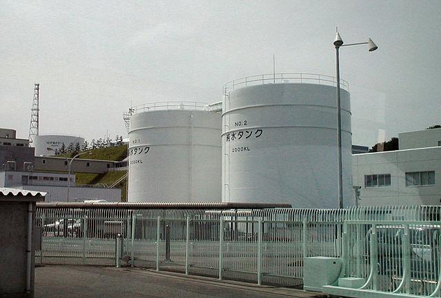Fukushima: Japan will aufbereitetes Wasser ablassen