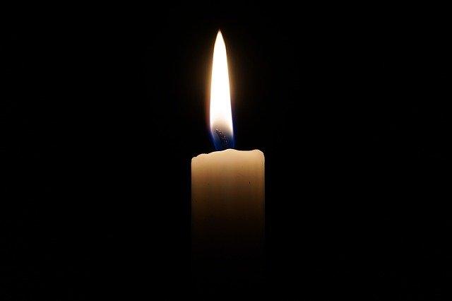 Die 96-jährige Holocaust-Überlebende Sarah Frankfurter ist gestorben