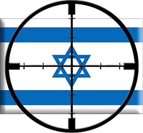 Joe Biden war noch nie ein Freund Israels
