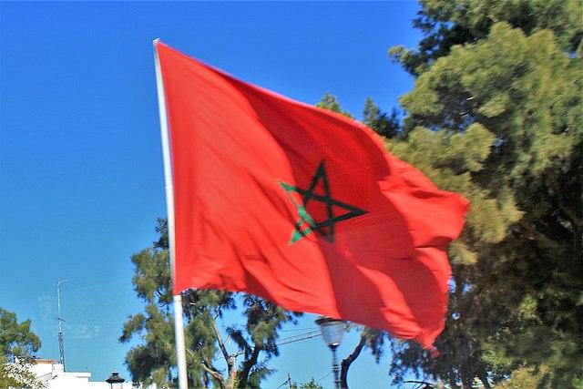 Marokko: Israel als Vorbild für die Berber