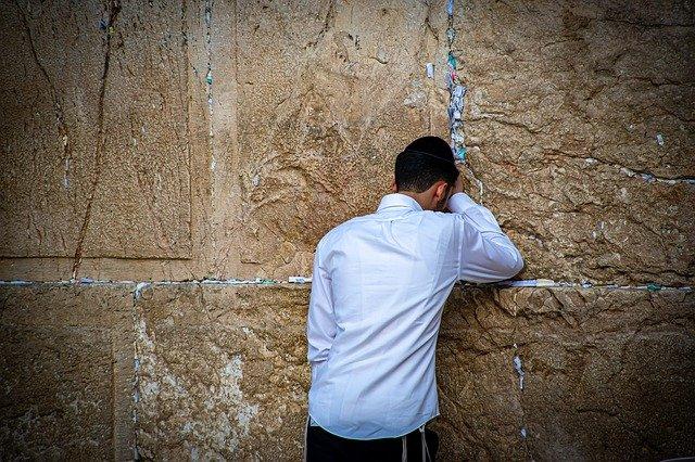 Das neue Gesicht des Kampfs gegen den Antisemitismus